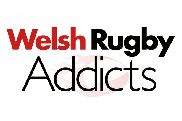 Welsh Rugby Addicts: The new app accessible on iOS and Android now